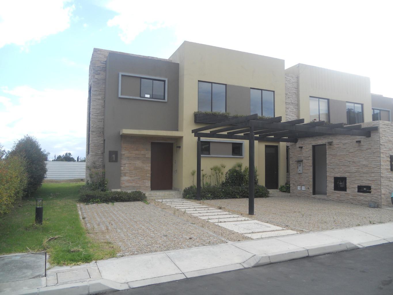 Casa en Cajica 9099, foto 1