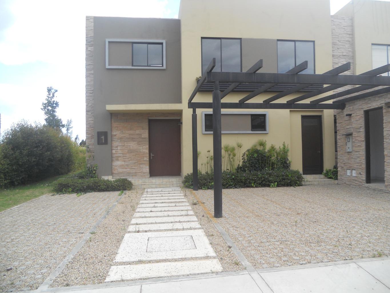 Casa en Cajica 9099, foto 34