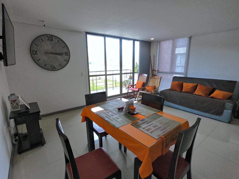 Apartamento en Cajica 9107, foto 5