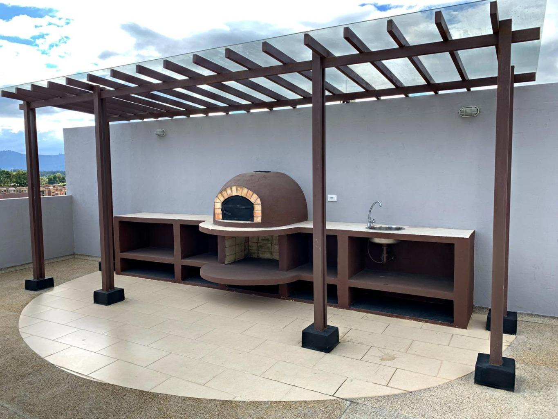 Apartamento en Cajica 9107, foto 15