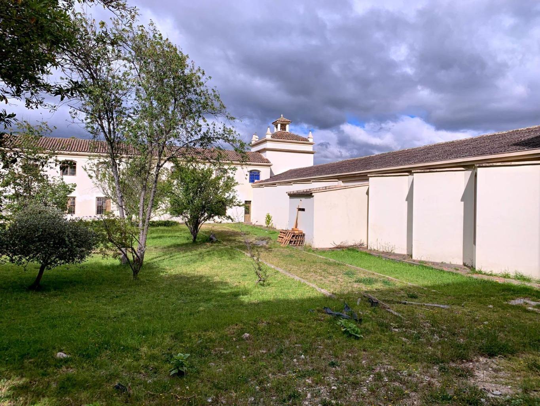 Apartamento en Cajica 9107, foto 1