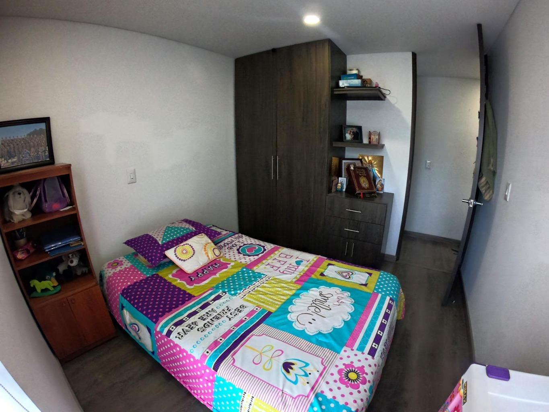 Apartamento en Cajica 9107, foto 10