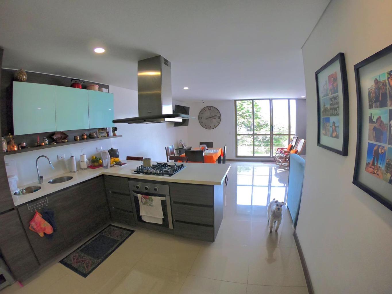 Apartamento en Cajica 9107, foto 9