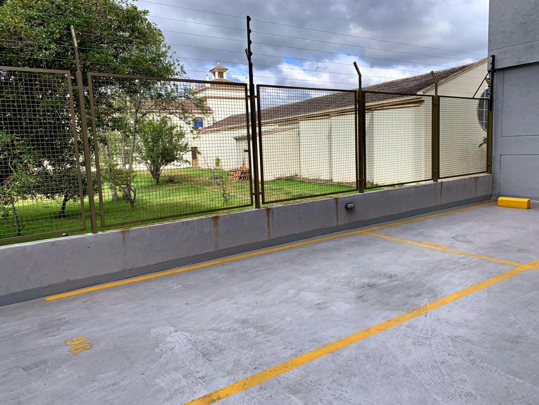 Apartamento en Cajica 9107, foto 13