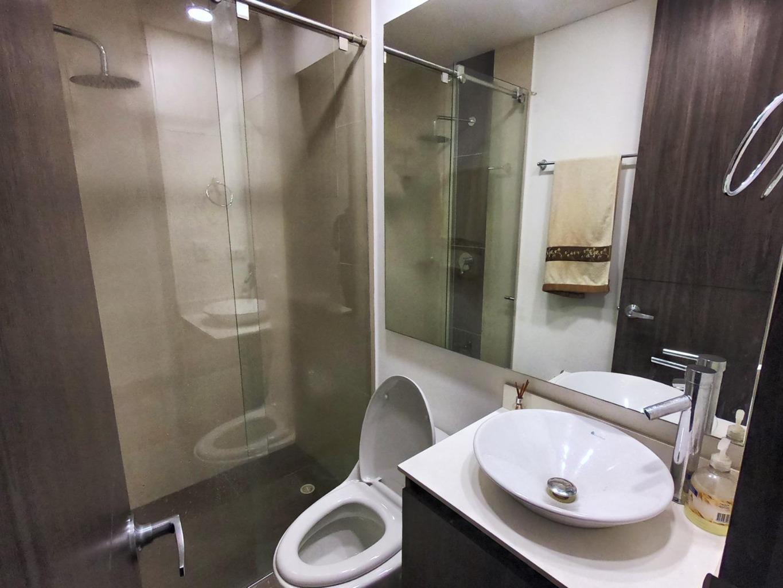 Apartamento en Cajica 9107, foto 12