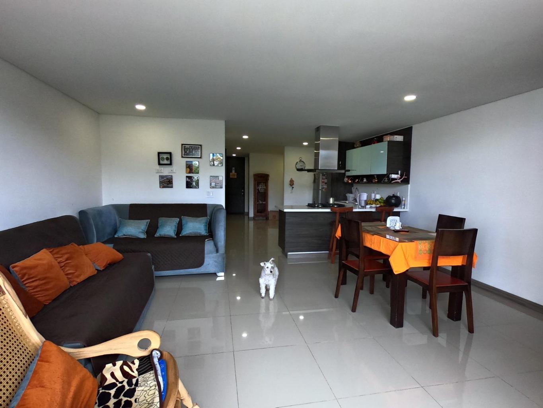Apartamento en Cajica 9107, foto 6