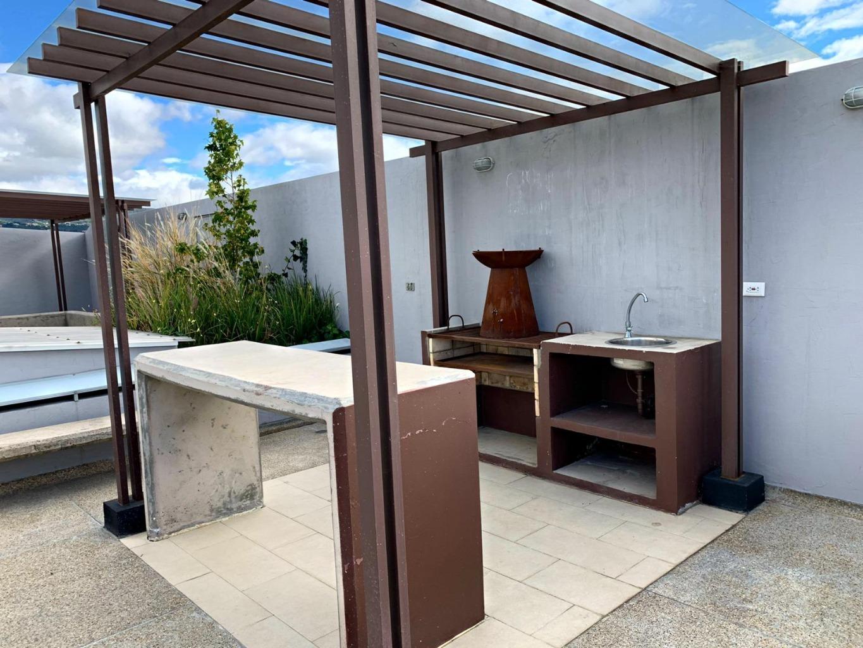 Apartamento en Cajica 9107, foto 18