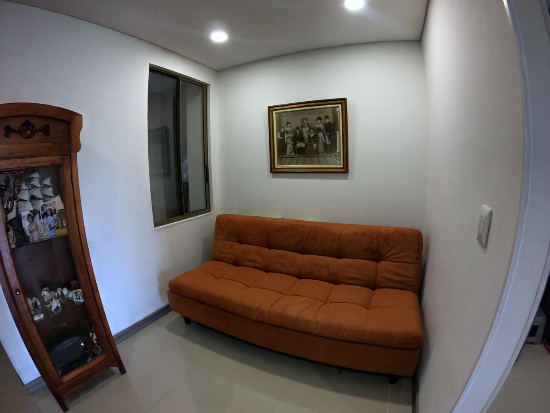 Apartamento en Cajica 9107, foto 7