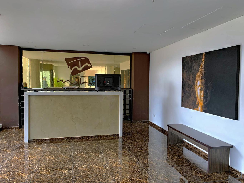Apartamento en Cajica 9107, foto 3