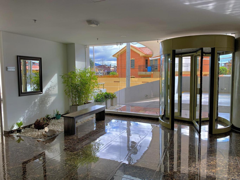 Apartamento en Cajica 9107, foto 4