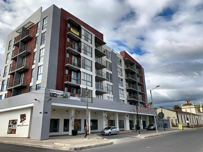 Apartamento en Cajica 9107, foto 0