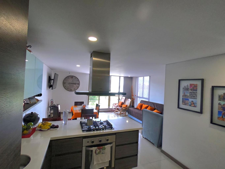 Apartamento en Cajica 9107, foto 8