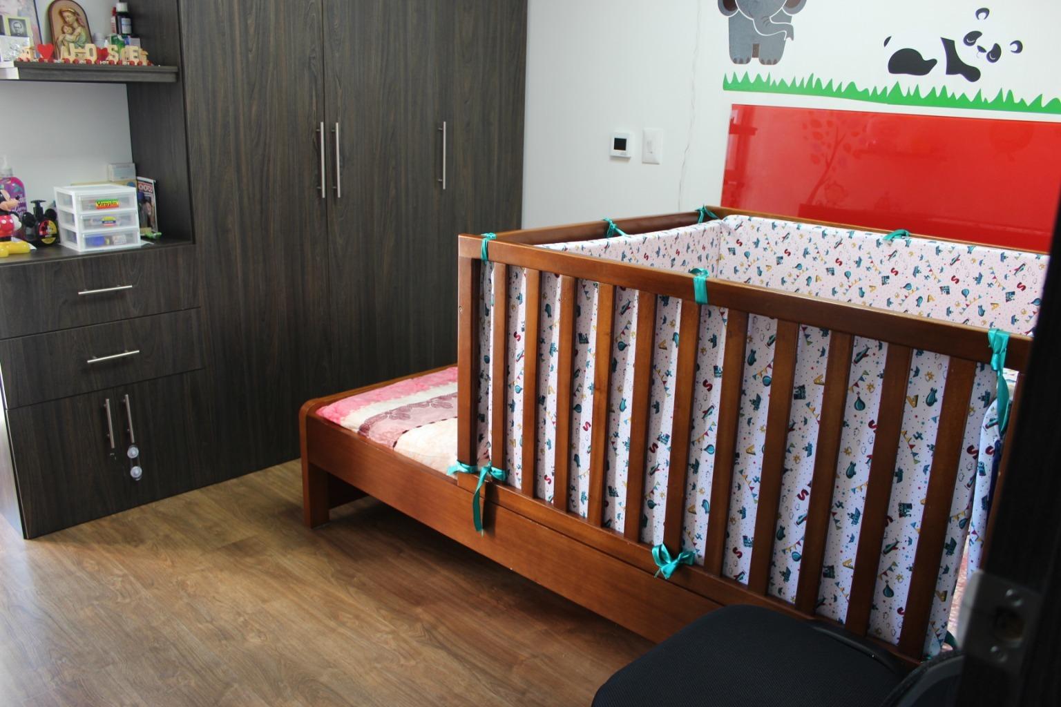 Apartamento en Cajicá 9108, foto 15