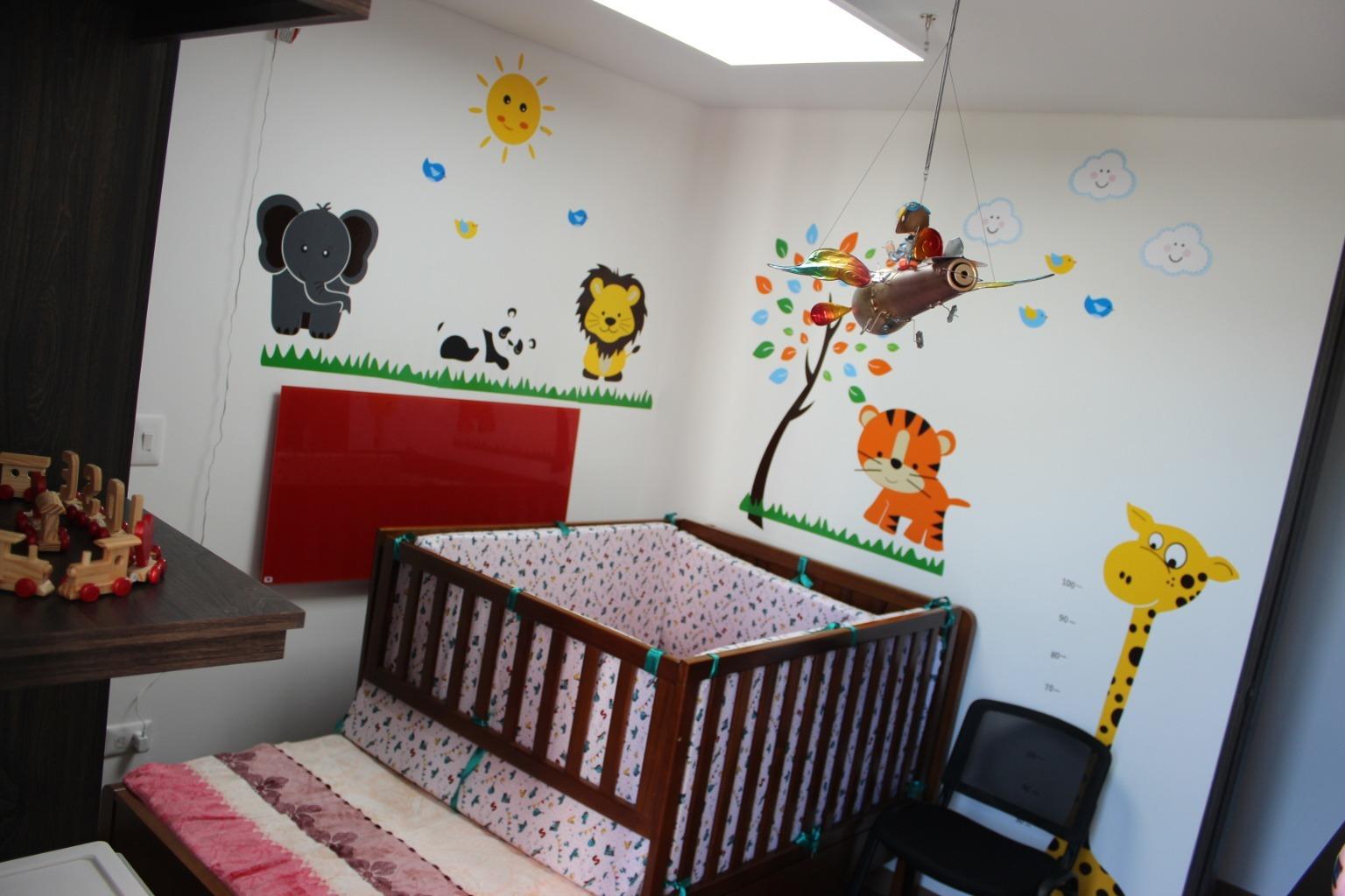 Apartamento en Cajicá 9108, foto 16