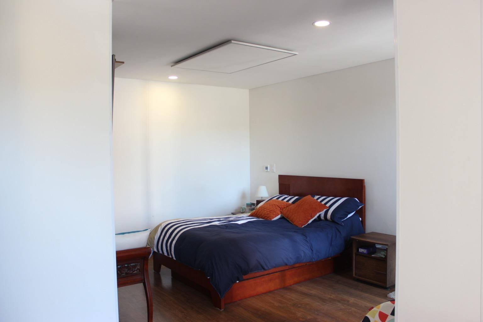 Apartamento en Cajicá 9108, foto 17