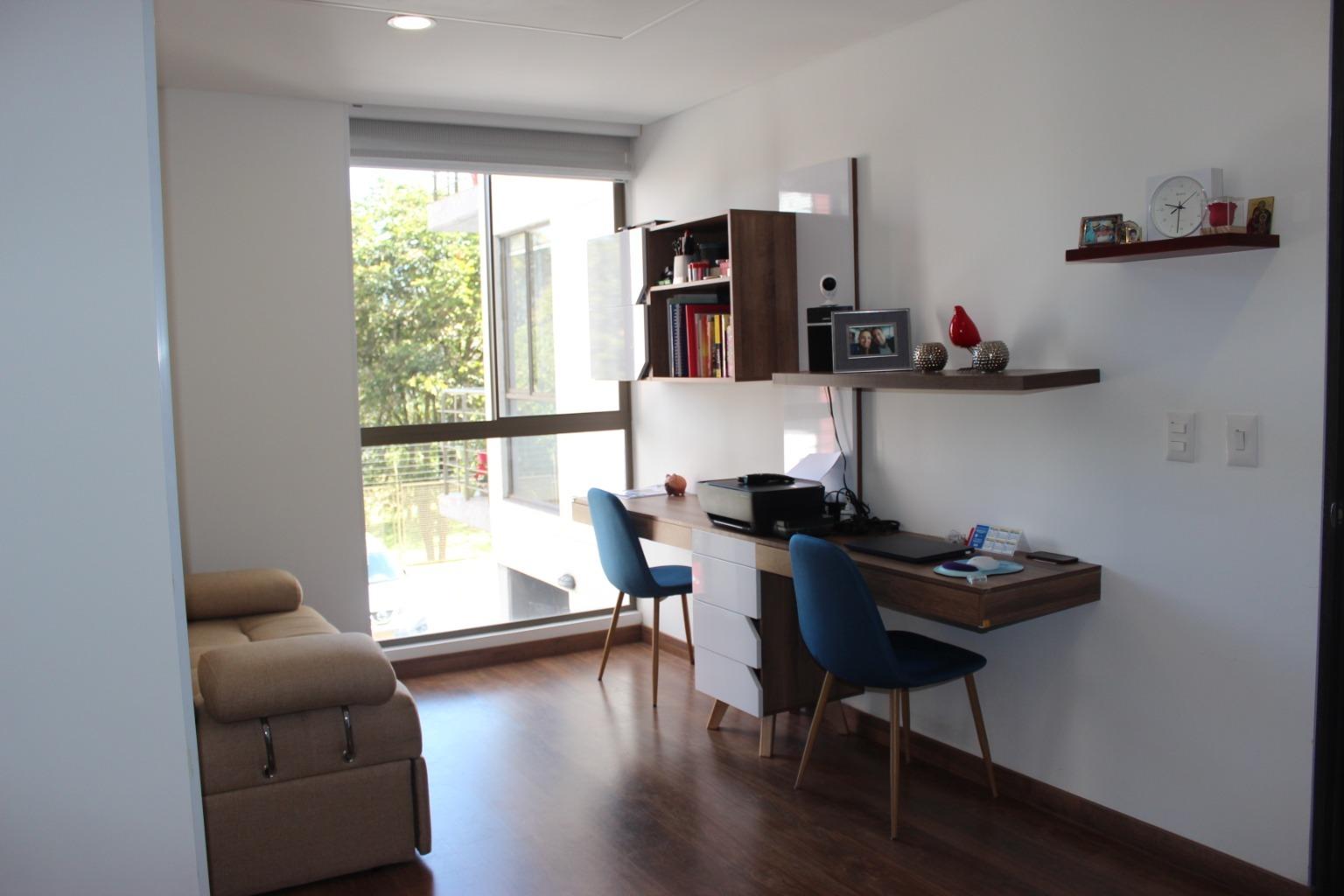 Apartamento en Cajicá 9108, foto 19