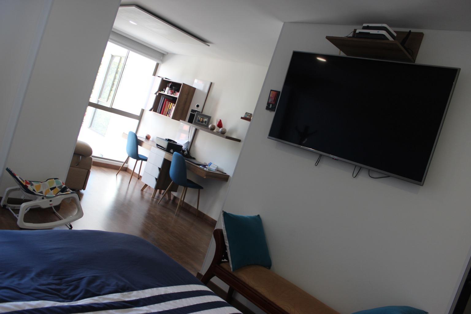 Apartamento en Cajicá 9108, foto 18
