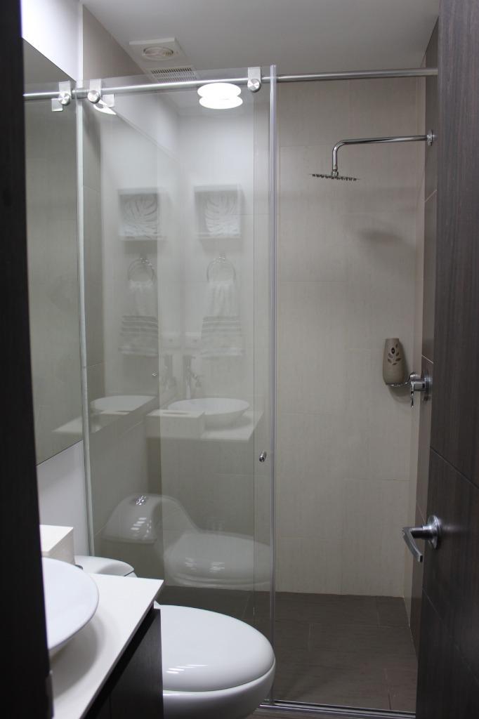 Apartamento en Cajicá 9108, foto 22