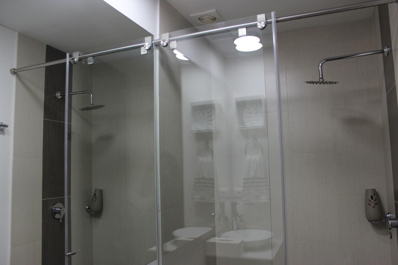 Apartamento en Cajicá 9108, foto 23