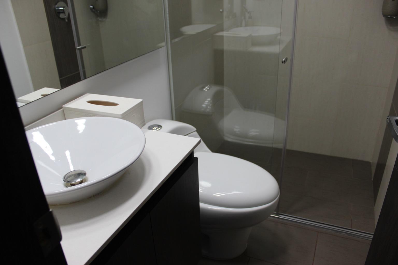 Apartamento en Cajicá 9108, foto 25