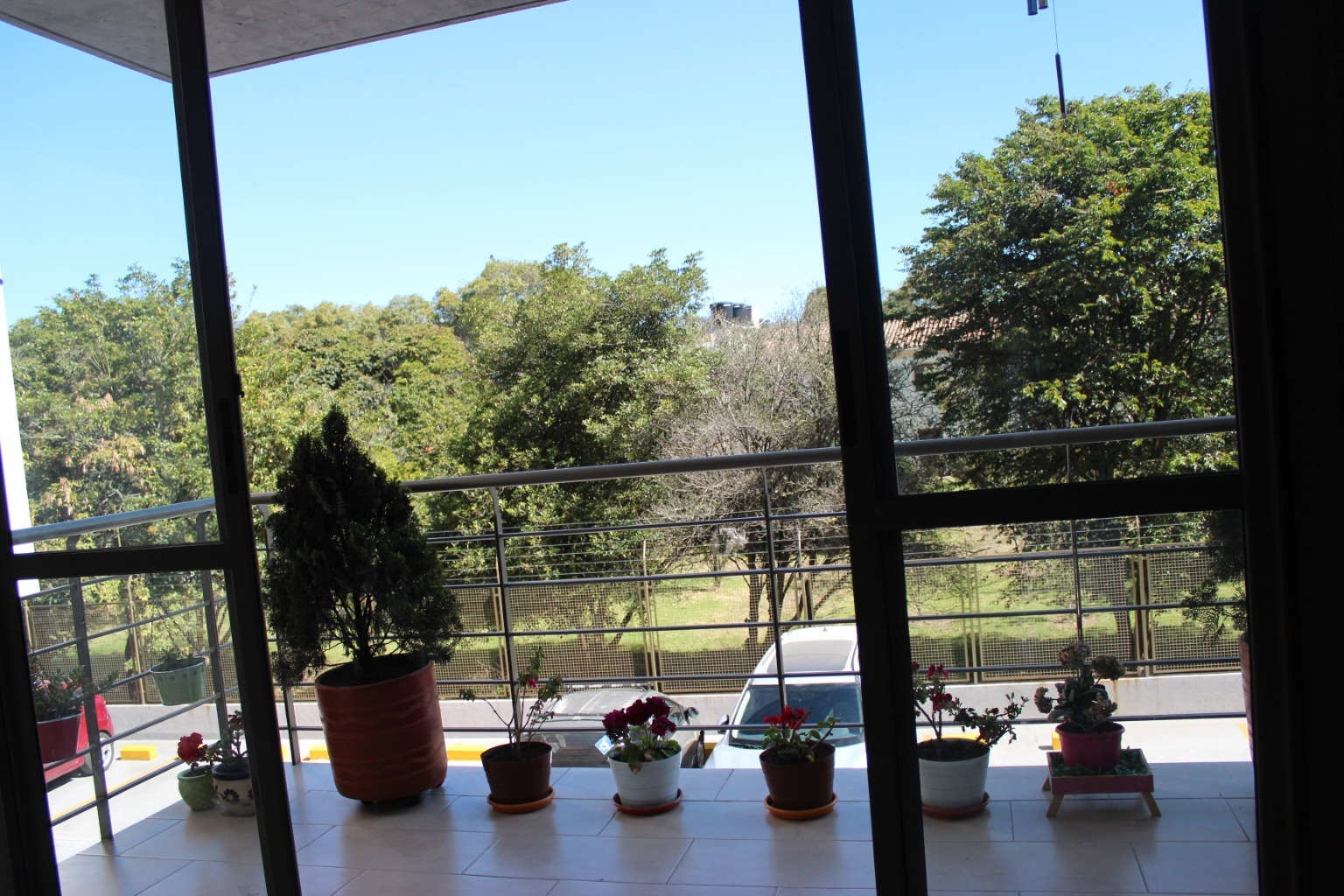 Apartamento en Cajicá 9108, foto 12