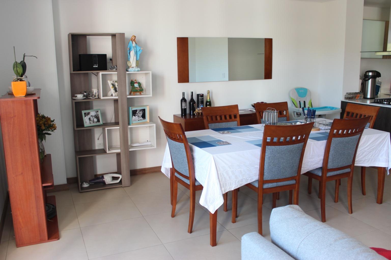 Apartamento en Cajicá 9108, foto 11