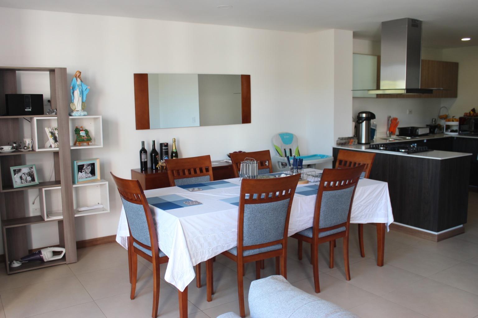 Apartamento en Cajicá 9108, foto 10