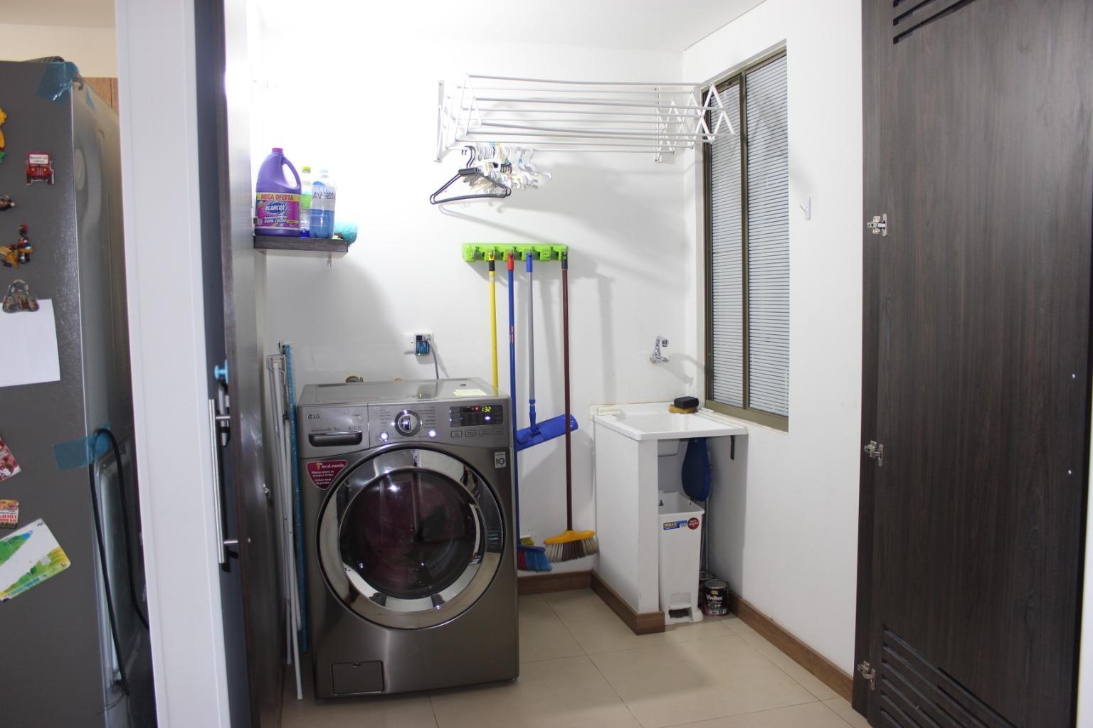Apartamento en Cajicá 9108, foto 7