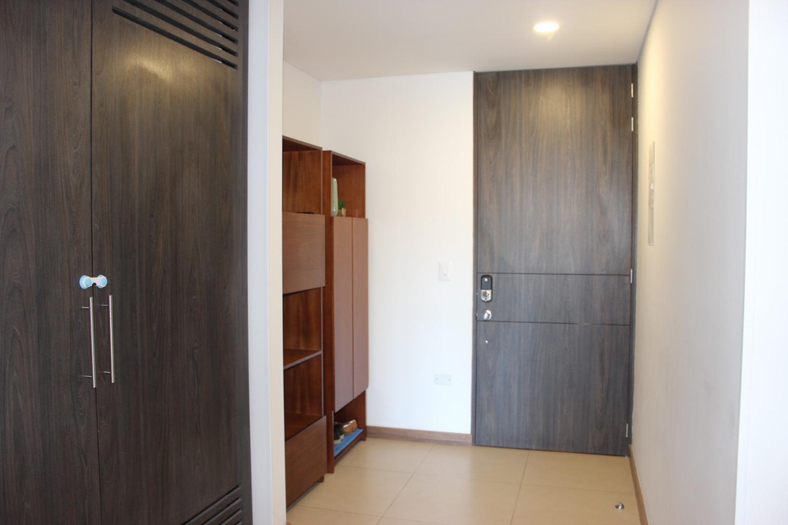 Apartamento en Cajicá 9108, foto 3