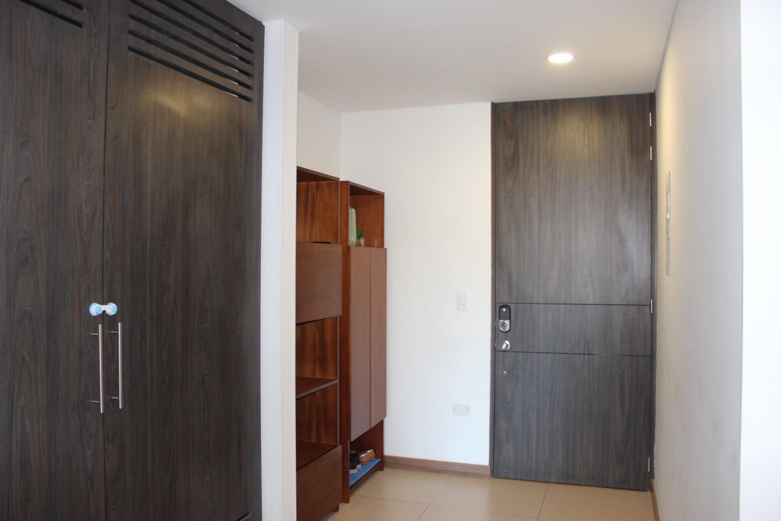 Apartamento en Cajicá 9108, foto 6