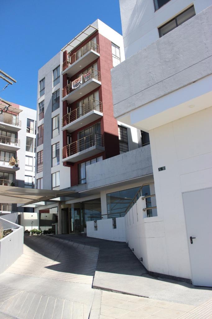 Apartamento en Cajicá 9108