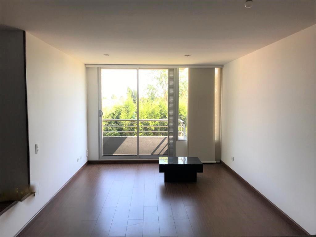Apartamento en Chía 9110, foto 2