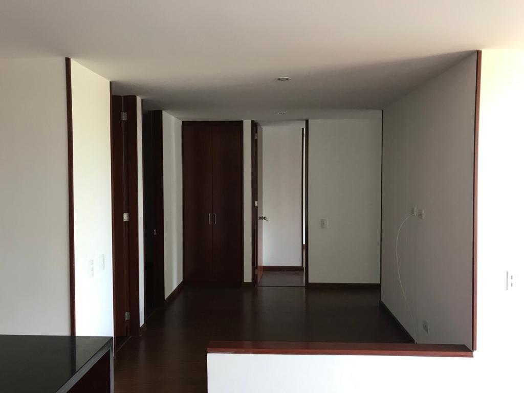Apartamento en Chía 9110, foto 3