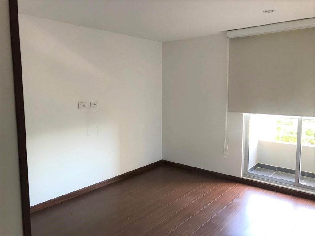 Apartamento en Chía 9110, foto 4