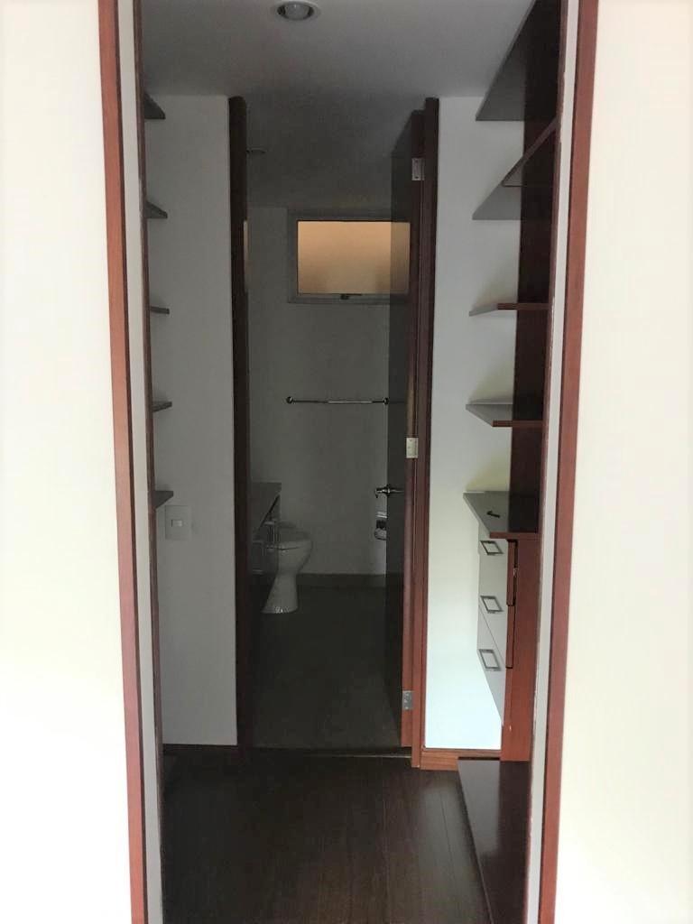 Apartamento en Chía 9110, foto 9