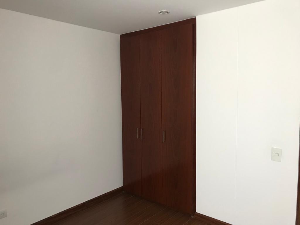 Apartamento en Chía 9110, foto 6