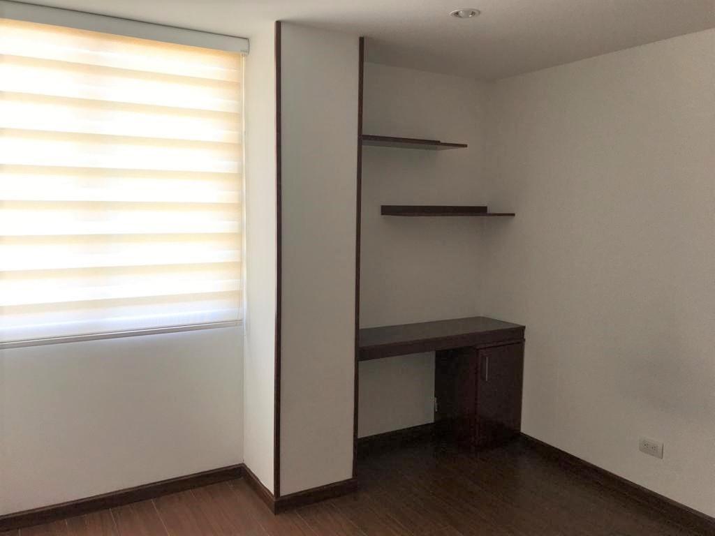 Apartamento en Chía 9110, foto 5