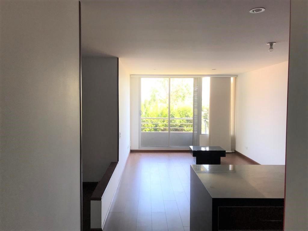 Apartamento en Chía 9110, foto 7