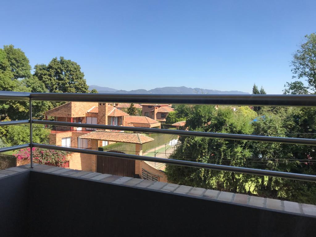 Apartamento en Chía 9110, foto 11