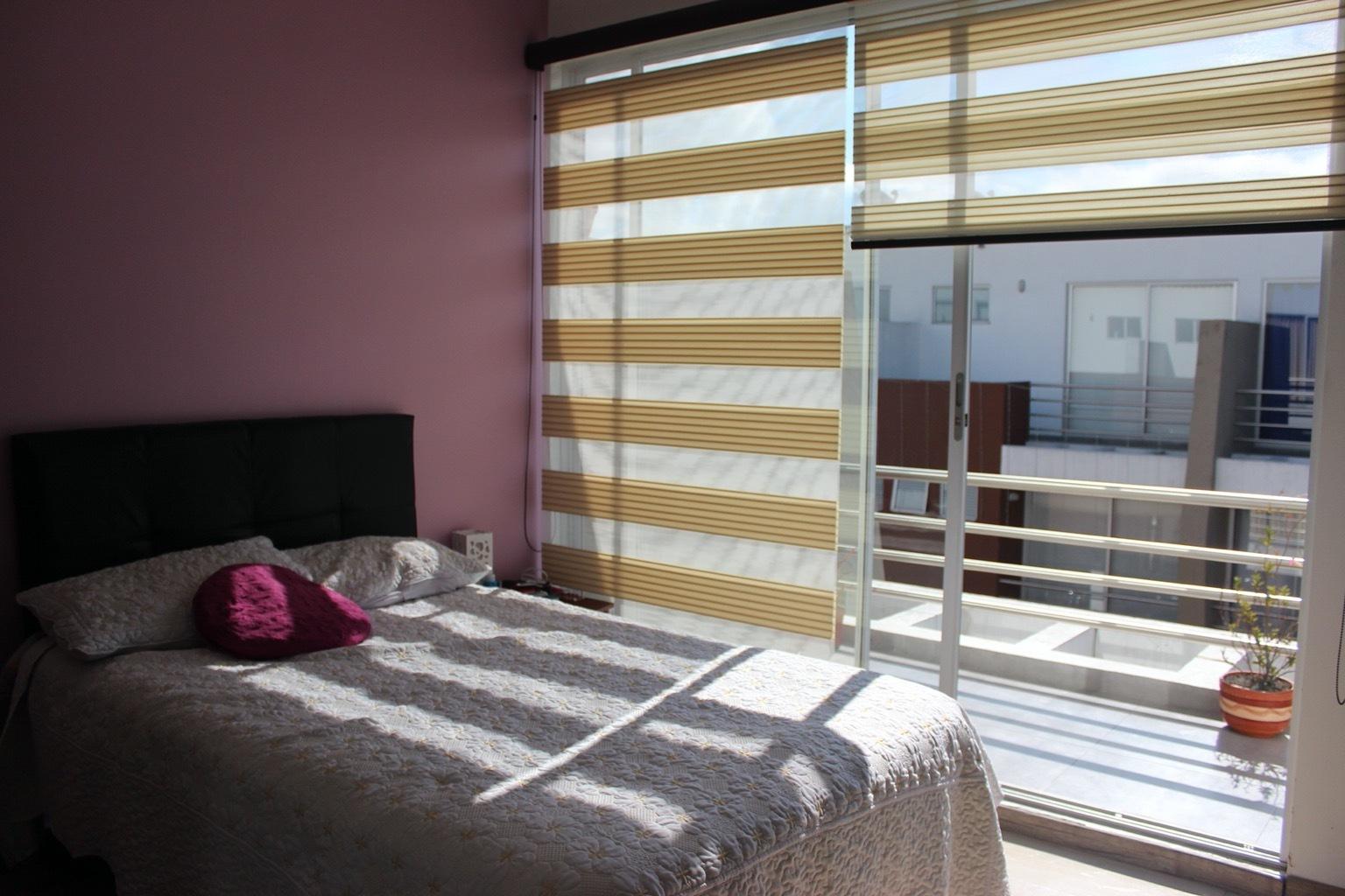 Casa en Cota 9197, foto 11