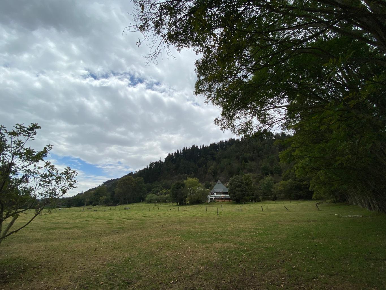 Casalote en Cota 9202, foto 4