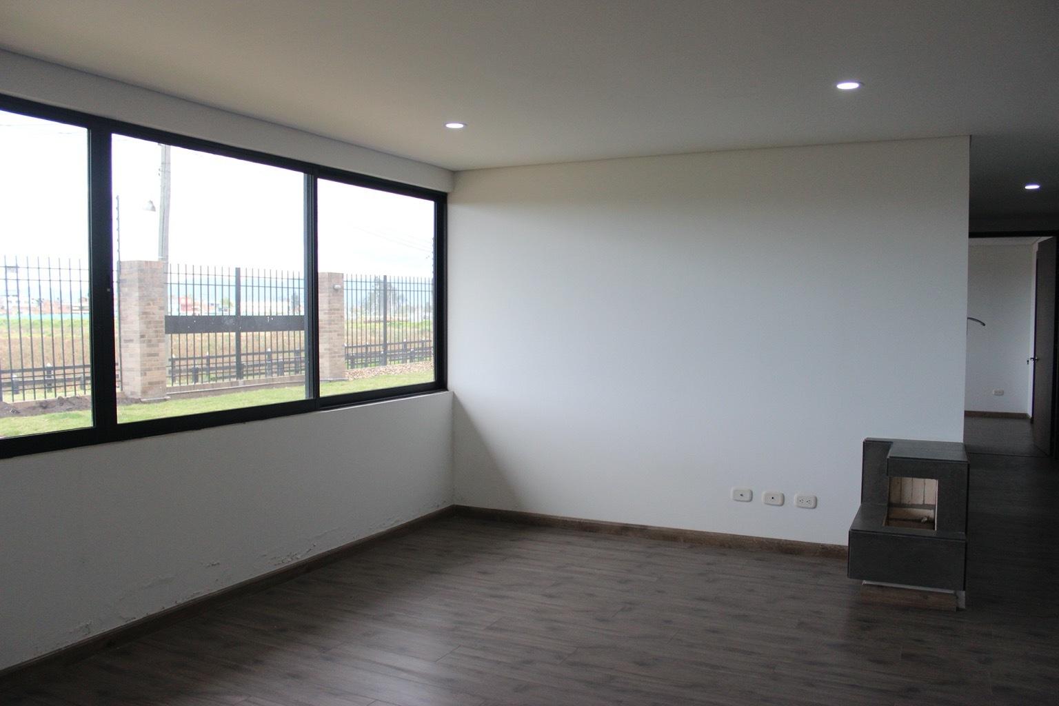 Apartamento en Mosquera 9218, foto 4