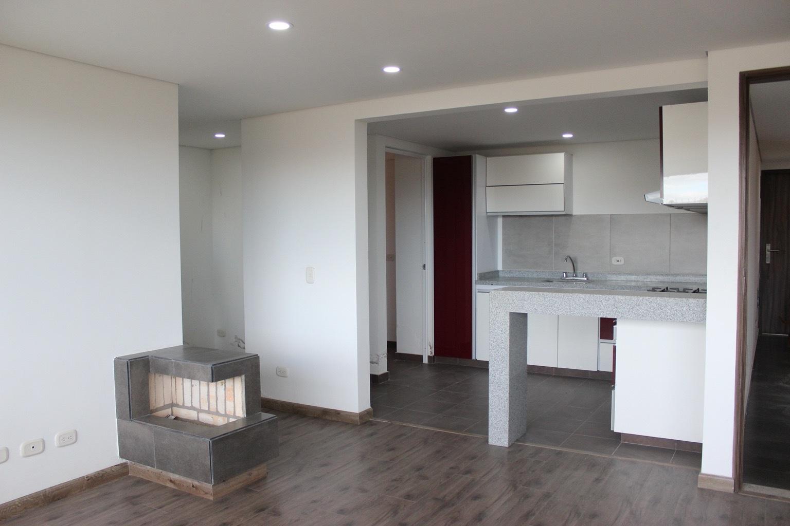 Apartamento en Mosquera 9218, foto 5