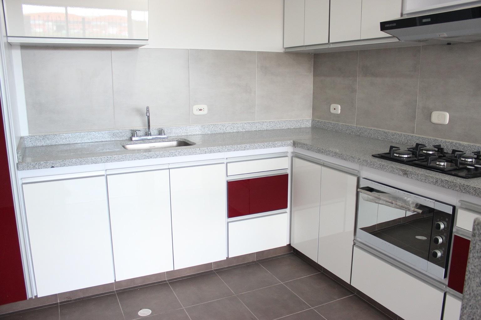 Apartamento en Mosquera 9218, foto 7