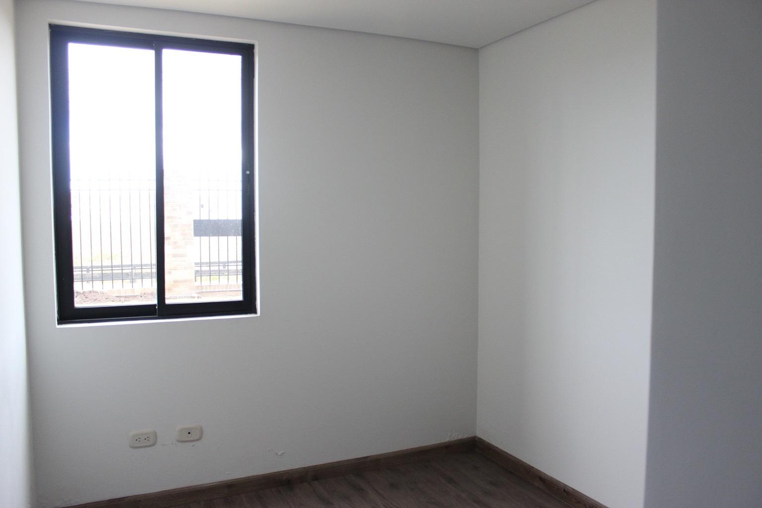 Apartamento en Mosquera 9218, foto 10