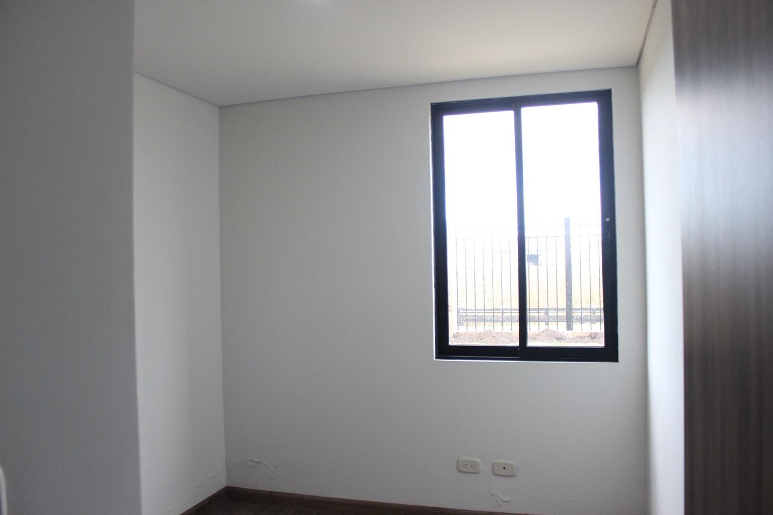 Apartamento en Mosquera 9218, foto 13