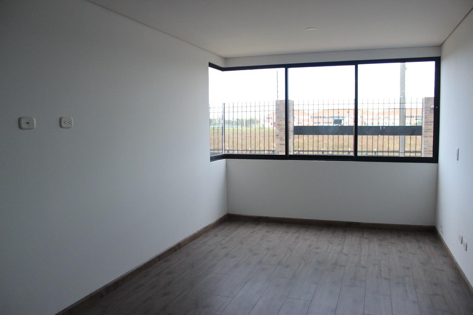 Apartamento en Mosquera 9218, foto 11