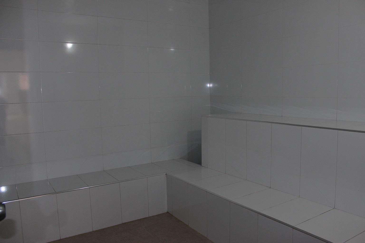 Apartamento en Mosquera 9267, foto 2