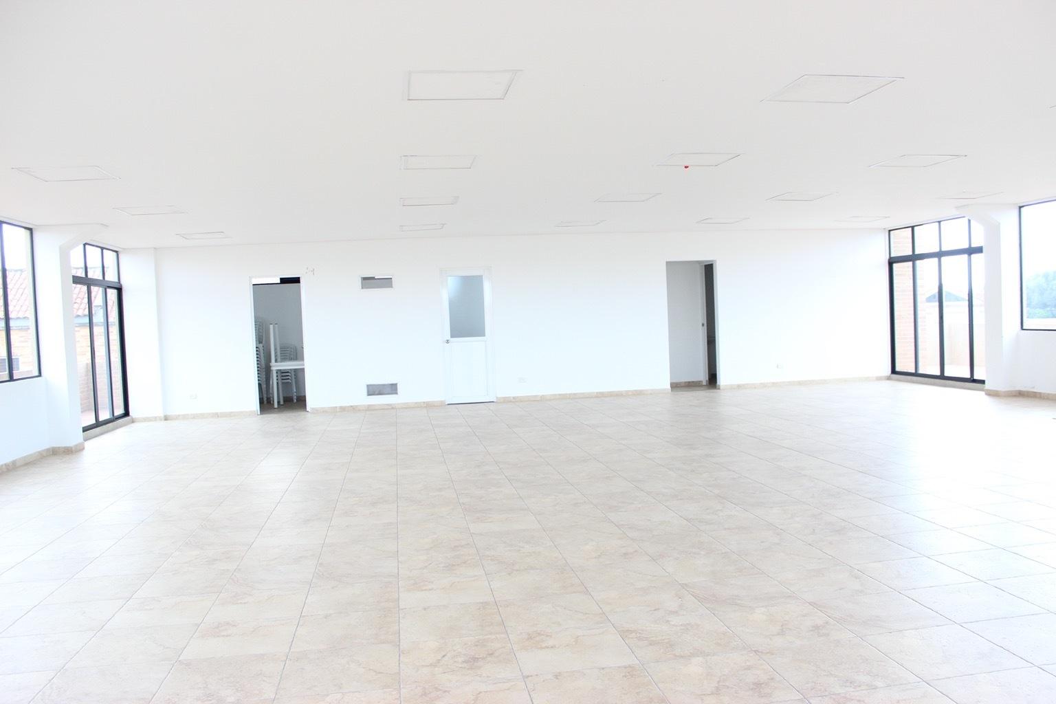 Apartamento en Mosquera 9267, foto 3