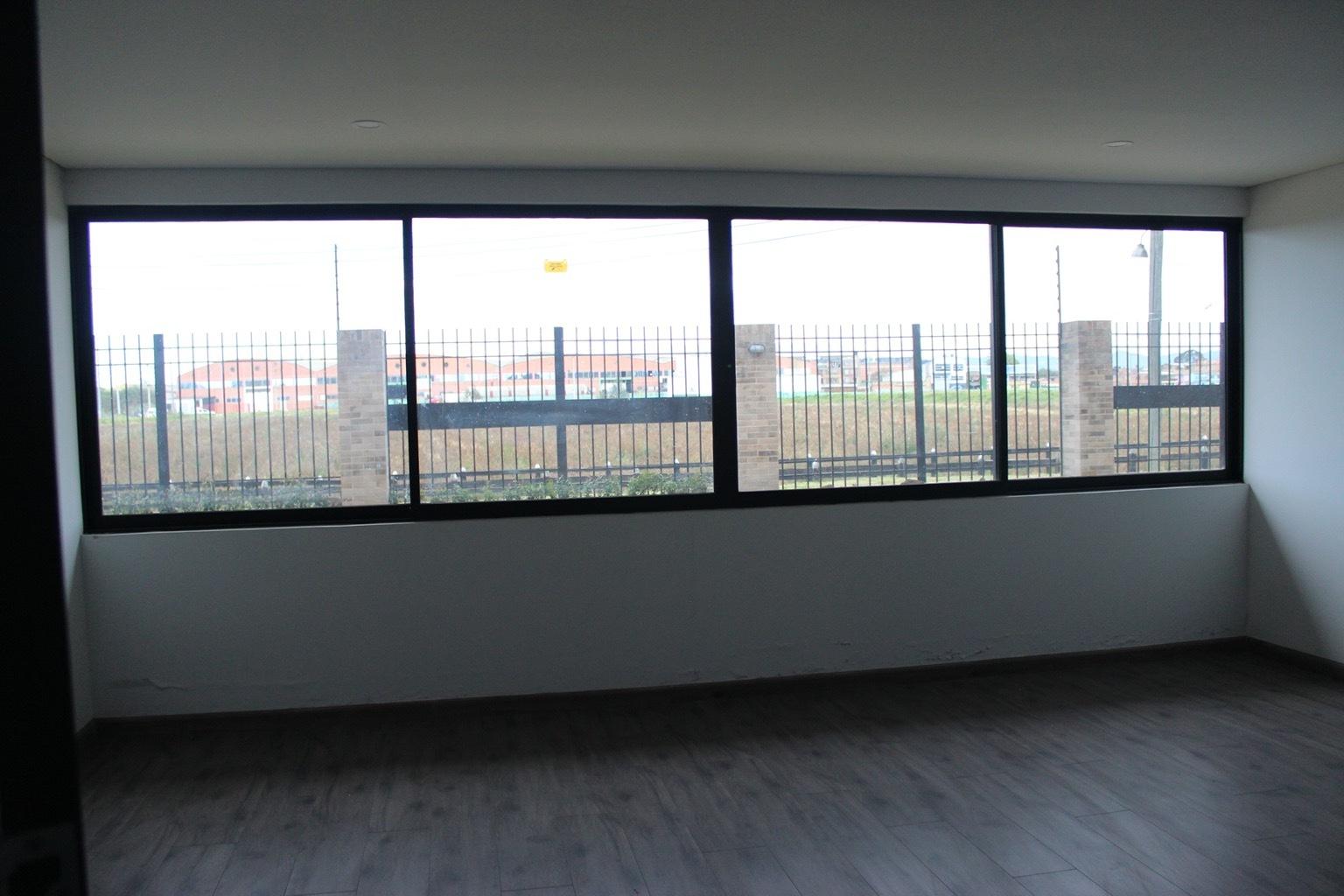 Apartamento en Mosquera 9267, foto 5